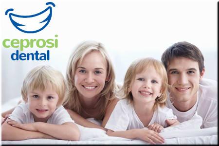 Precio implante dental guatemala